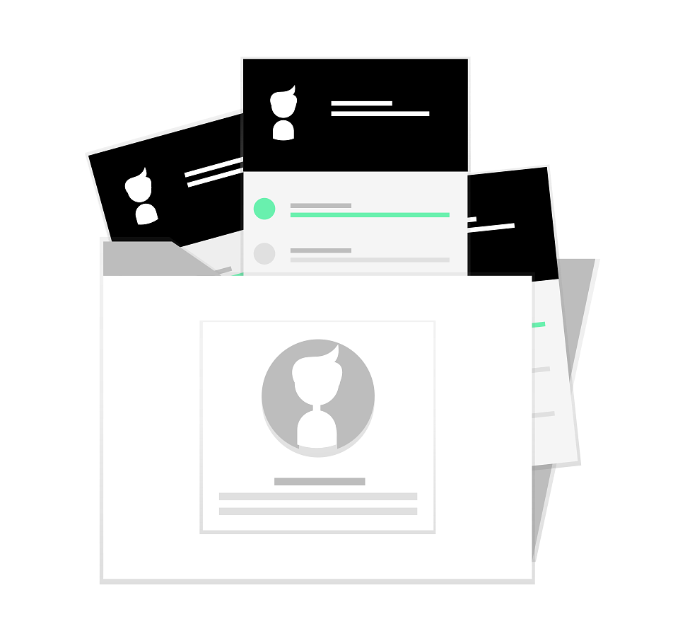 web design contact marketing online creare site optimizare seo