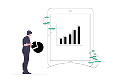 optimizare seo vizibilitate gtmetrix google insights ranking website site
