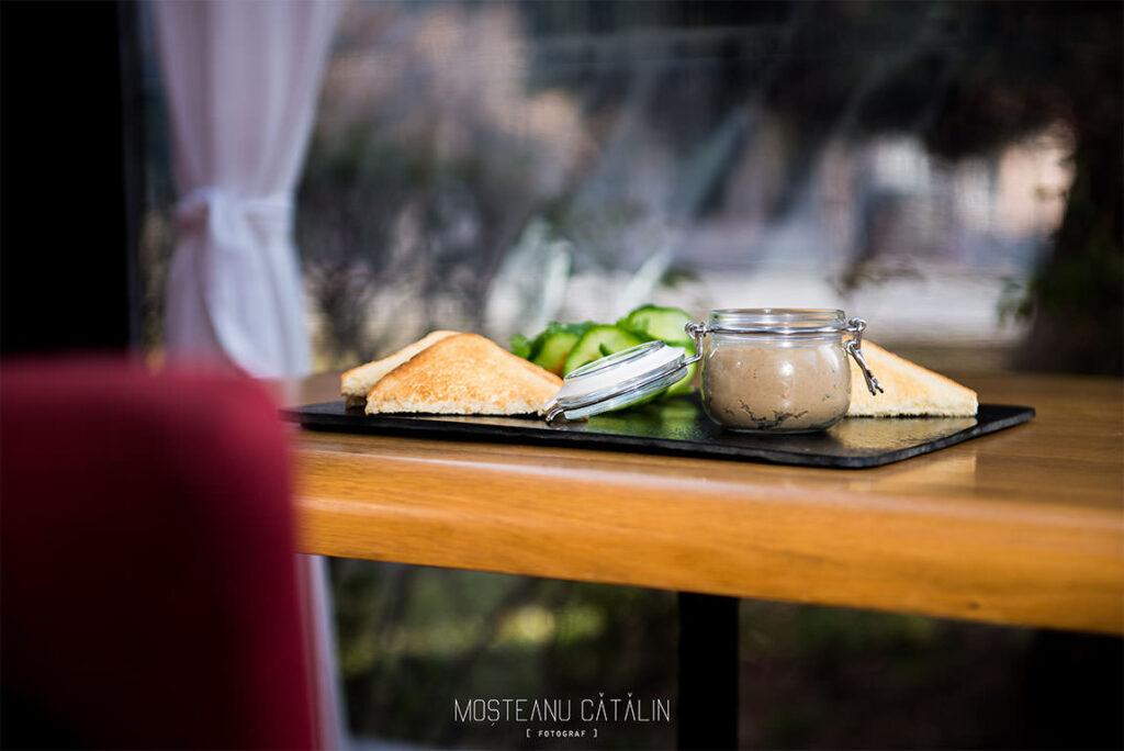 pateu de casa paine prajita gallo nero ramnicu valcea creare site marketing online