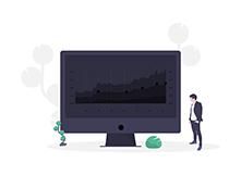 redesign website site realizare creare relansare logo nou optimizare seo