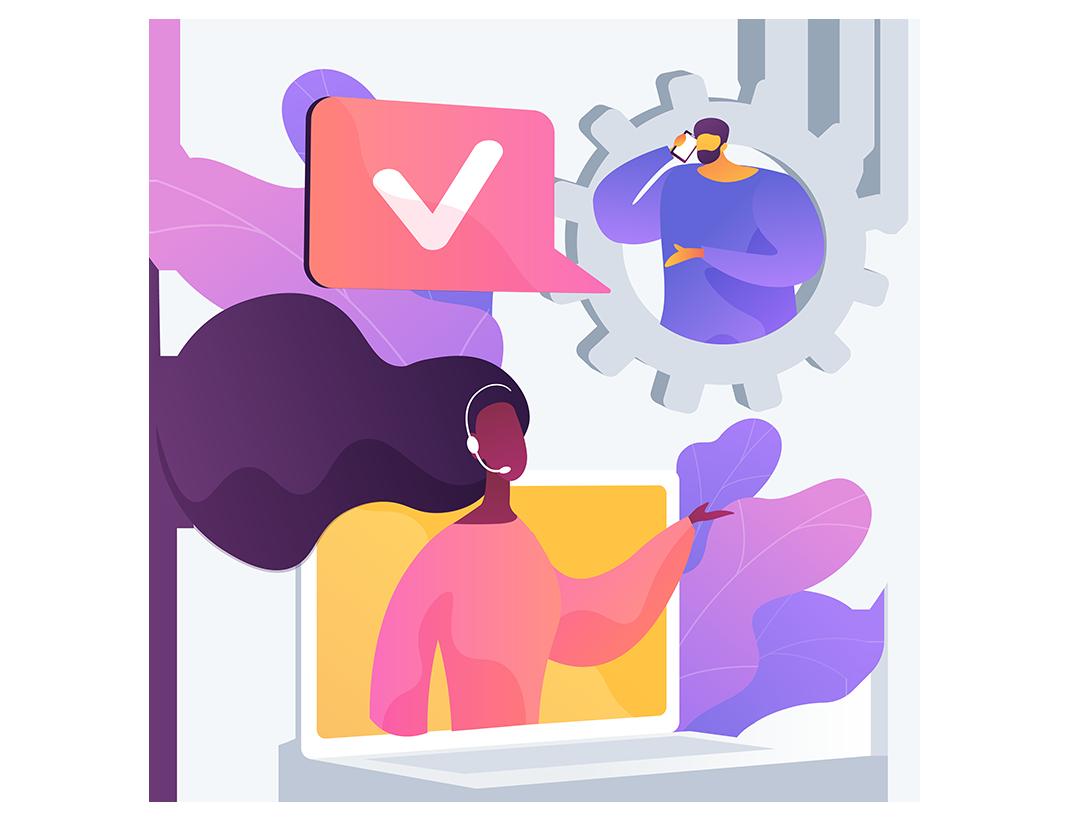 servicii complete realizare site optimizare seo redesign Marketing online reclame platite content